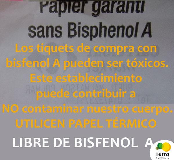 bisfenol1