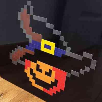 Diaporama-halloween-magnétique2