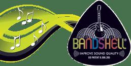 bandshell-logo-transbg-130px