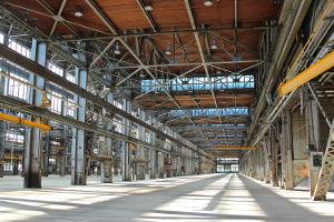 warehouse-stock-photo