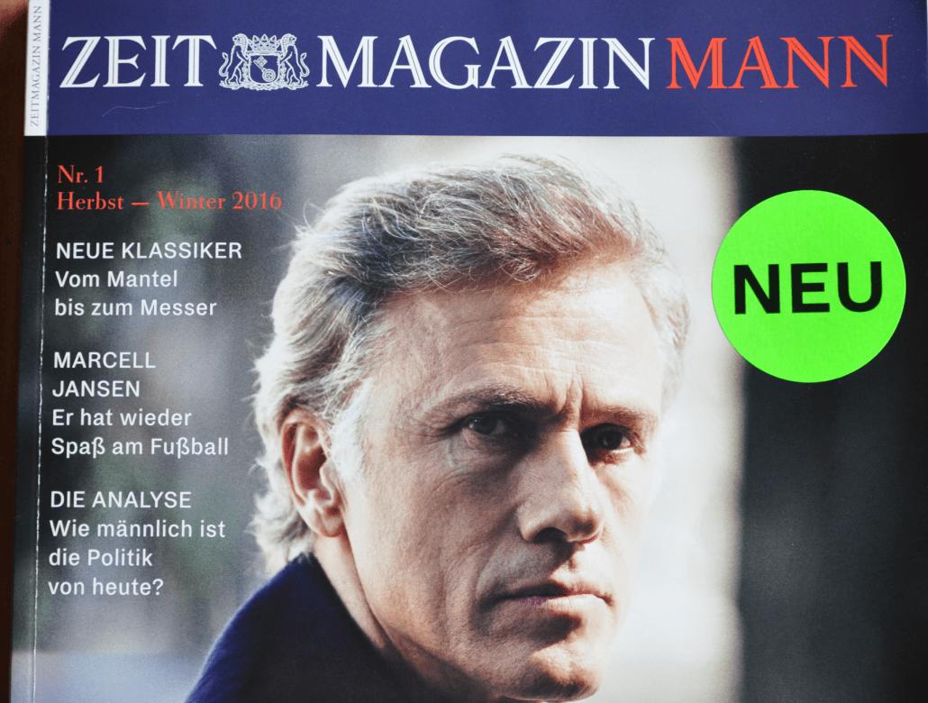 mb-zeitmagazinmann1kl14-10-2016