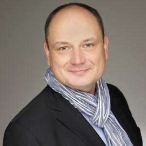 Manufakturen-Blog: Geschäftsführer Andreas Kuchajda von der Bochumer Veranstaltungs-GmbH (Foto: Bochumer Veranstaltungs-GmbH)