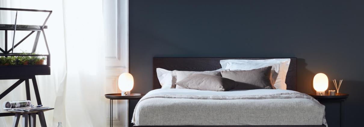 Manufakturen-Blog: Schramm übernimmt den Möbelhersteller interlübke (Foto: Schramm Werkstätten)