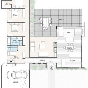 manuka-homes-brightwater-plan