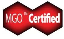 mgo certified