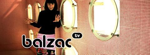 Balzac-TV