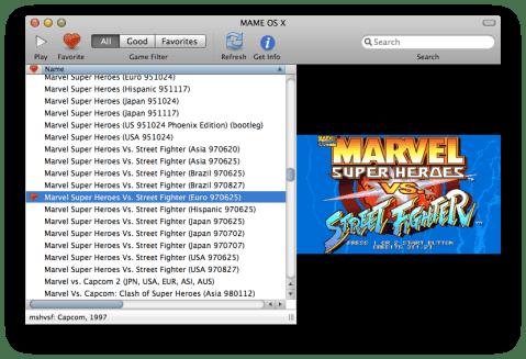 Captura de pantalla 2009-12-04 a las 18.46.45