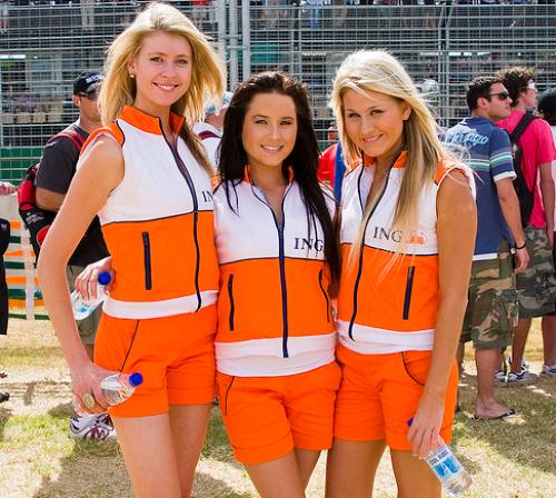 oranje_girls