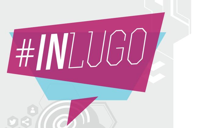 inlugo14