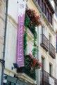 Salamanca_Restaurante