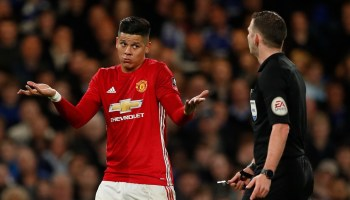 605e07cd84950 It Would Be A Mistake If Solskjaer Opts To Keep These Two Defenders At  United