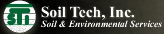 Soil Tech, Inc