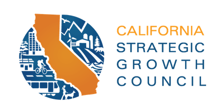 Strategic Growth Council