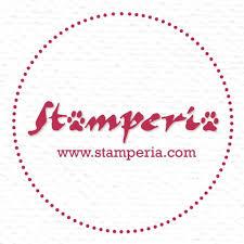 Stampería
