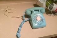 CHS Phones03