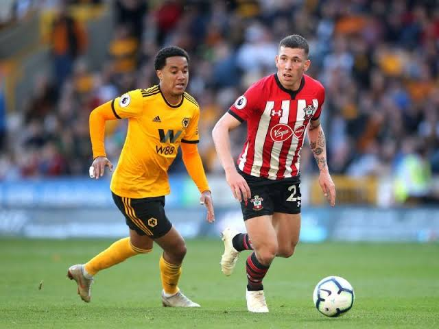 Saturday tips teams to win 24th August 2019