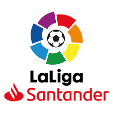 La Liga weekend predictions 26-28/10/19
