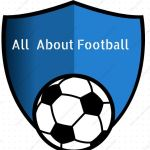 Tuesday Football Tips 8/9/2020