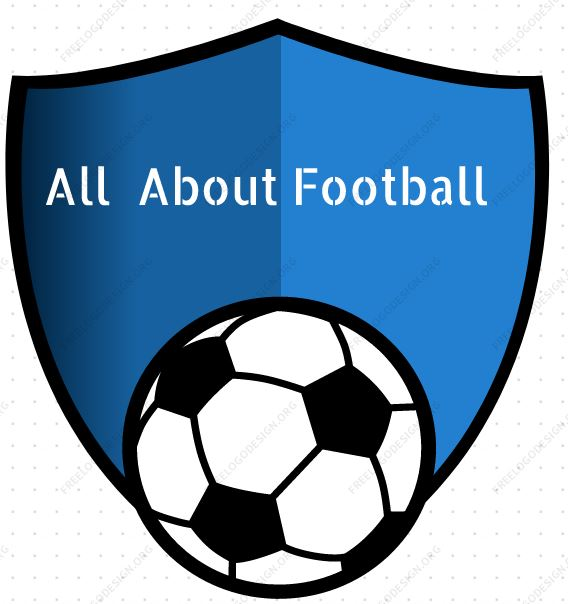 Football Monday Tips 03/08/2020