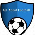 Football Tips Thursday 18/06/2020