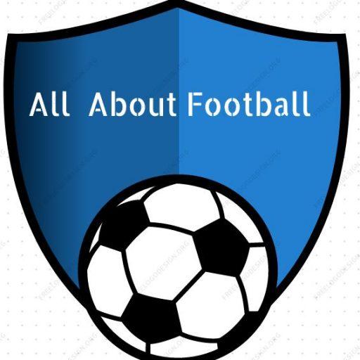 Football teams to win 21/06/2020
