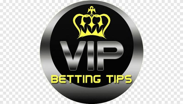 Tuesday football tips 04/05/2021