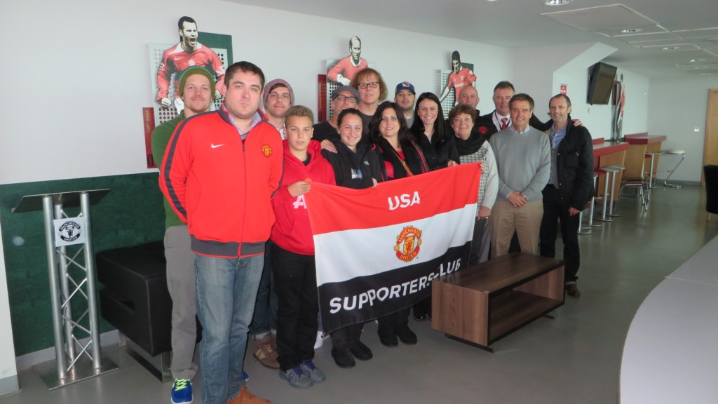 USABranchMUFCFoundation