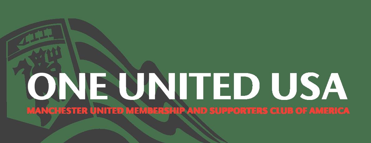 One United USA