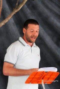 Sergio Siri-associazione Gian Dei Brughi- Sussisa (Genova)
