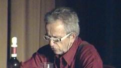 Antonio Volpiano, pensionato, Uomini in cammino, Manutenzioni Pinerolo
