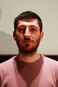 Stefano Mocellin- Manutenzioni Bassano del Grappa