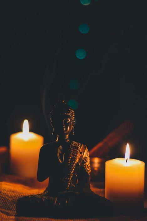 Méditation : comment commencer?