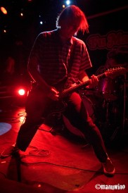 FuManchuMaroquinerie-12