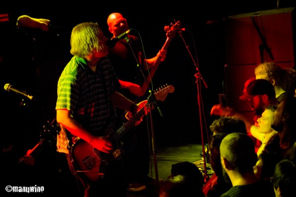 FuManchuMaroquinerie-34