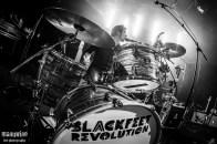 BlackfeetRevolutionTrabendo-13