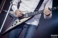 MegadethSonisphere2013-06