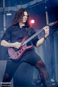 MegadethSonisphere2013-08
