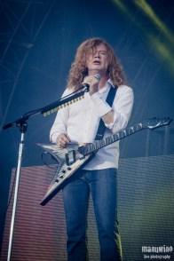 MegadethSonisphere2013-11