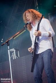 MegadethSonisphere2013-13