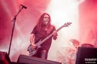 SlayerSonisphere2013-05