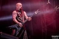 SlayerSonisphere2013-11