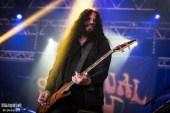 SPIRITUAL BEGGARS - Hellfest 2013