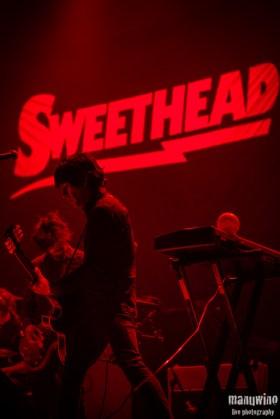 SweetheadZenith-13