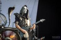 BehemothHellfest-05