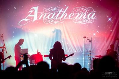 AnathemaBataclan-50