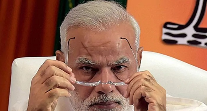 राहुल की पहल का ये है असर, ममता के बाद मोदी, प्रधानमंत्री और दूसरे बड़े नेताओं की किसी भी बड़ी चुनावी रैली का आयोजन नहीं