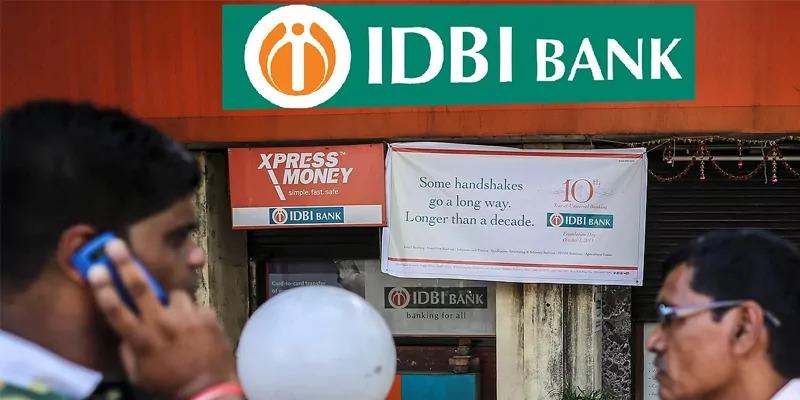 आईडीबीआई के अलावा दो सरकारी बैंकों और एक बीमा कंपनी के निजीकरण