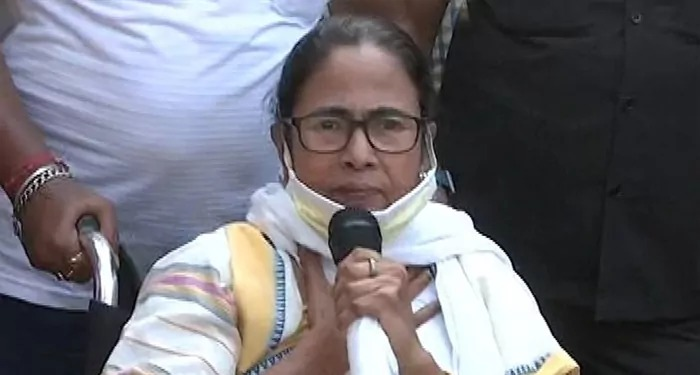 ममता अब हर दो महीने पर दिल्ली का करेंगी दौरा