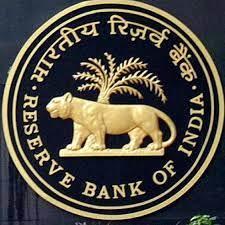 नोटबंदी काल की RBI ने वीडियो फुटेज बैंकों को संभालकर रखने का दिया आदेश !