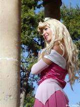 Principessa Aurora Cosplay Vanessa8_1224030099_n